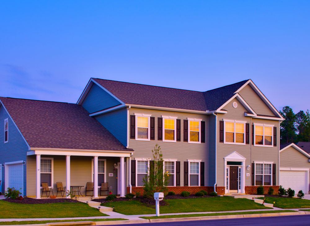 Rental homes fort lee family housing photo gallery for Lee homes