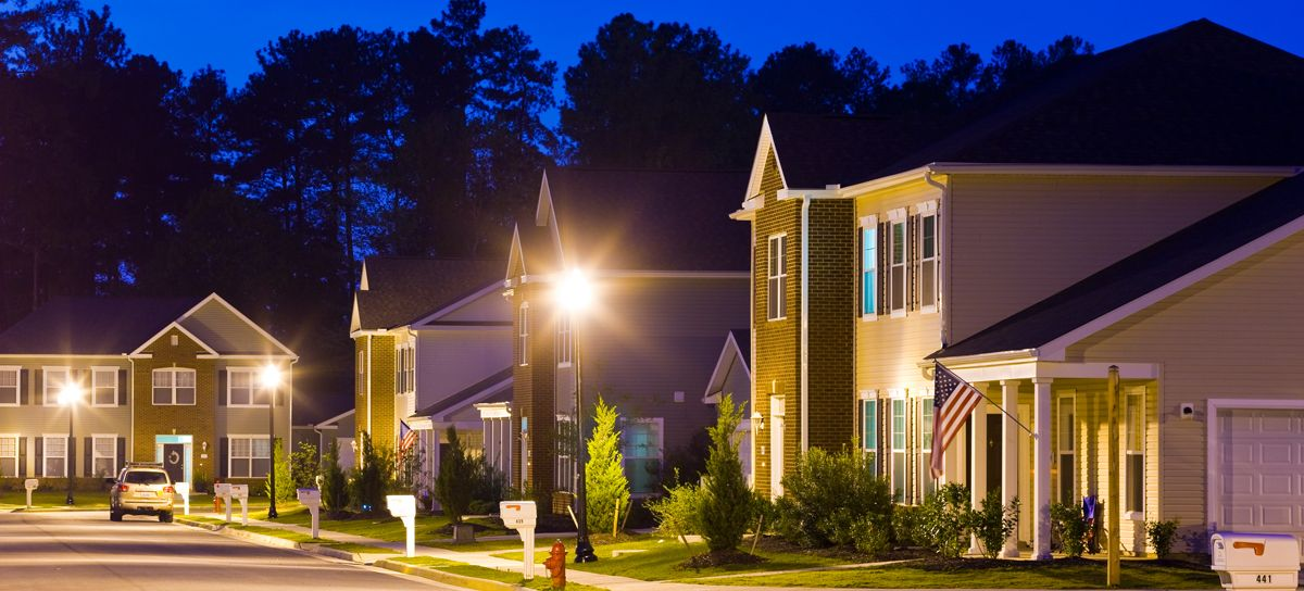 Fort Lee Virginia Army Base >> Rental Homes Fort Lee Family Housing Welcome To Ft Lee